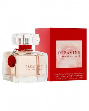 Tommy Hilfiger Dreaming EDP 100ml For Women