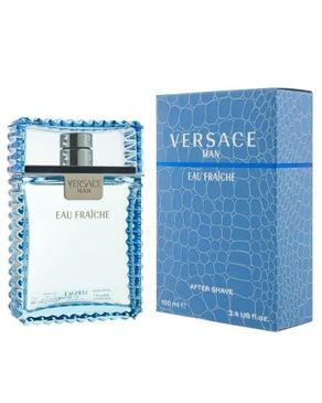 Versace Eau Fraiche - 100ml