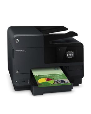 hp officejet pro 8610 service manual