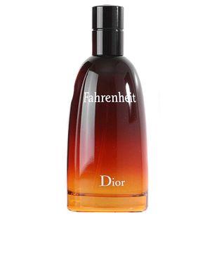 Christian Dior Fahrenheit 100ml For Him