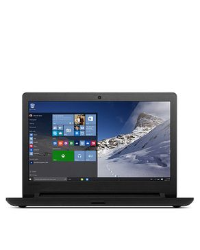 Lenovo laptops deals of the day
