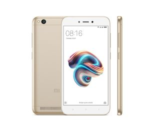 Xiaomi Redmi price in Nigeria