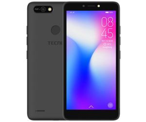 phones under 20000 naira
