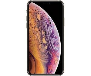 iphone XS Max price