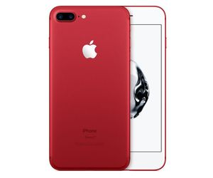 iphone 7 plus price in nigeria