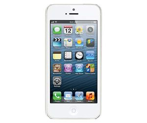 iphone 5 price in nigeria