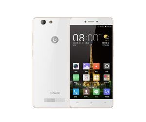Gionee F100SD price in Nigeria