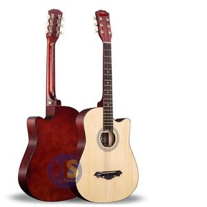 Steel String Acoustics Buy Steel String Acoustics Online In Nigeria Jumia Ng