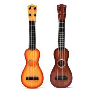 Guitars Strings Buy Guitars Strings Online In Nigeria Jumia Ng