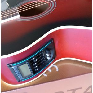 Semi Acoustic Guitar Available Best Price Online Jumia Nigeria