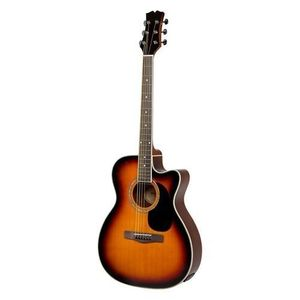 Acoustic Guitars Buy Acoustic Guitars Online In Nigeria Jumia Ng