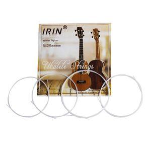 Strings Buy Strings Online In Nigeria Jumia Ng