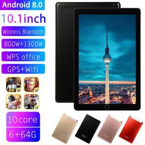 jumia nigeria online shopping for electronics phones