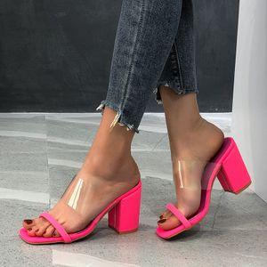 Buy Mid-Low Heels Online | Jumia Nigeria
