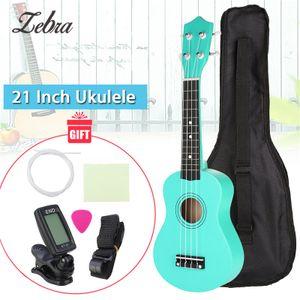 Guitar Beginners Kit Buy Guitar Beginners Kit Online In Nigeria Jumia Ng