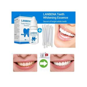Lanbena Teeth Whitening Best Price In Nigeria Jumia Ng