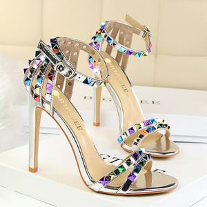 Buy Women S Pumps Shoes High Low Mid Heels For Women Jumia Nigeria