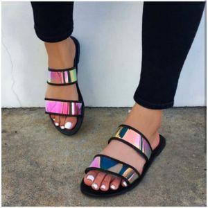 Buy Women's Shoes Online | Jumia.com.ng