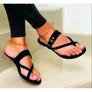 Buy Women's Flip Flops Online | Jumia