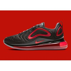 Air Max Available @ Best Price Online