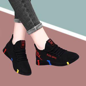 Buy Women's Shoes Online   Jumia.com.ng
