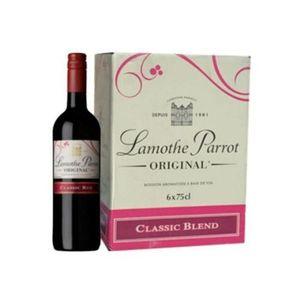 Wine egovin Recommended