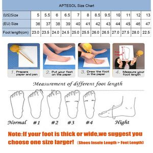 Buy Football Boots Online | Jumia Nigeria