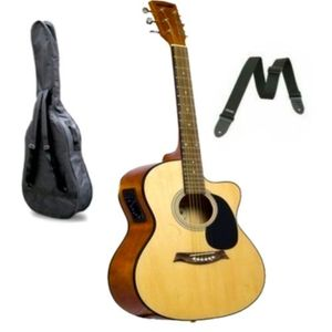 Acoustic Electric Guitars Buy Acoustic Electric Guitars Online In Nigeria Jumia Ng
