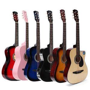 Musical Instruments Online Instruments Shop Here Jumia Nigeria