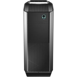 ALIENWARE AURORA R7 TOWER GAMING PC,CORE I7,32GB,2TB HDD+512GB SSD, 11GB NVIDIA GTX1080 + 27 INCH MONITOR