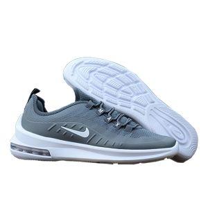 Buy Athletic Shoes Online | Jumia Nigeria
