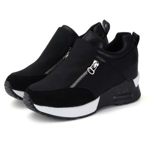 Black Friday Wedge Sneakers | Deals