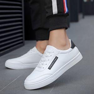 Buy Mens White Sneakers Online In