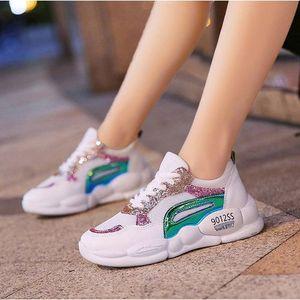 Women S Running Shoes Buy Women S Running Shoes Online In Nigeria Jumia Ng