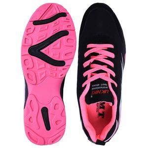 Women S Skateboarding Shoes Buy Women S Skateboarding Shoes Online In Nigeria Jumia Ng