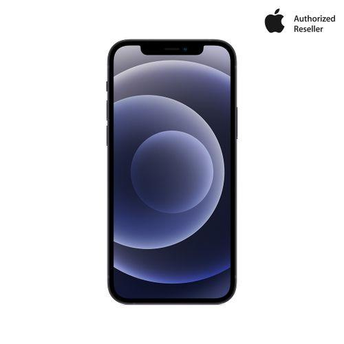 1 - iPhone 12 price in Nigeria and full specs