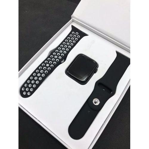 T55 Smartwatch -Bluetooth