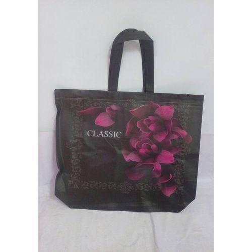 Gift Bag (black Classic) X12