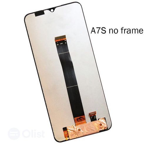 A7s LCD Assembly Screen Replacement