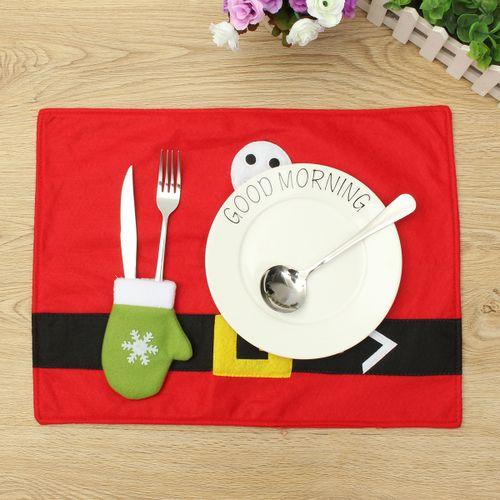 Tableware, Serving & Linen