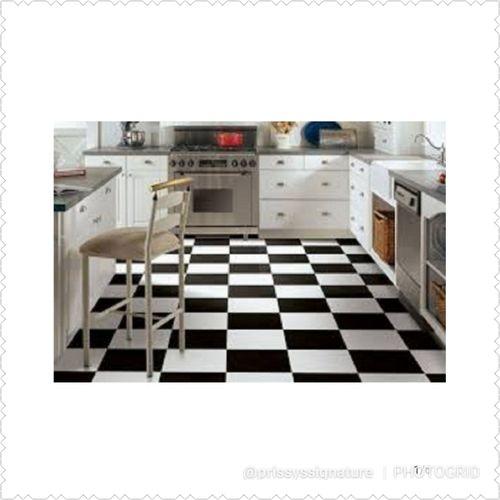 Carpet Tiles (black)