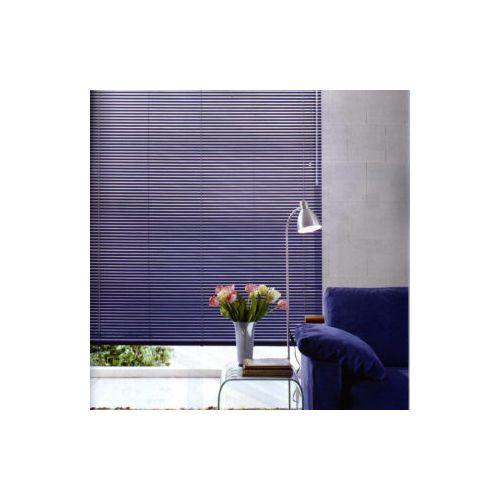 Aluminium Window Blinds Purple (Lilac)