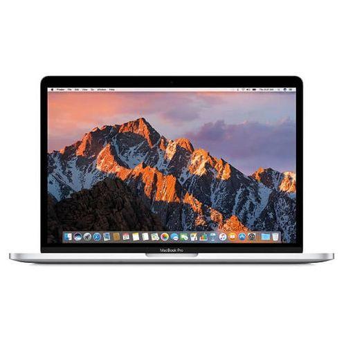 MacBook Pro 2.8GHZ Touch Bar Intel Core I7 Quad-Core (16GB,2TB HDD)SPECIAL EDITION 15.4-Inch Mac OS Laptop - Space Grey 2017YR 2.8GHZ