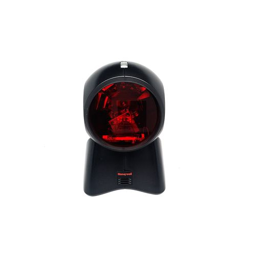 Honeywell Orbit MK7120-31A38 Omnidirectional Laser Scanner With USB Cable