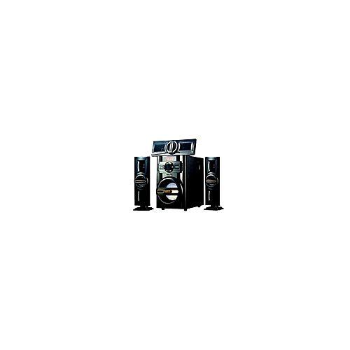 Djack Djack Powerful 3.1Channel Bluetooth HomeTheatre DJ-503.