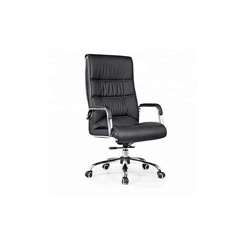 Master Place Executive Office Chair