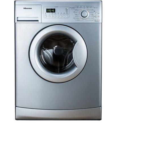 Front Loader Washing Machine WM WFDJ7010S