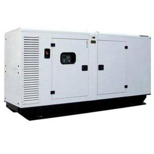 300KVA Soundproof Generator