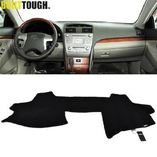 Dashboard Cover For Camry 2007-10