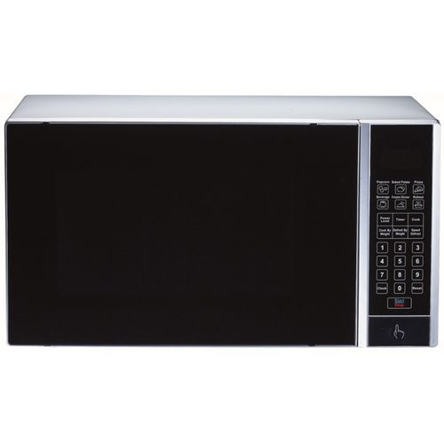 23L Preset Express Cooking Microwave Oven